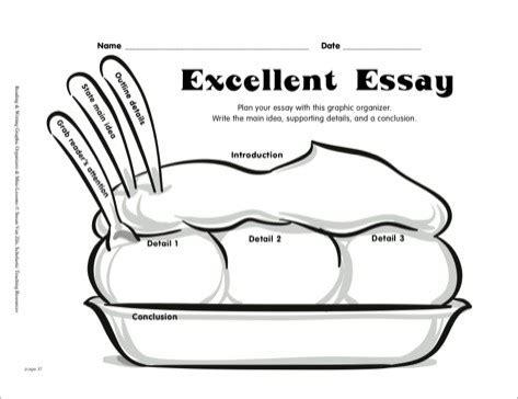 Fresher resume sample - Scribd