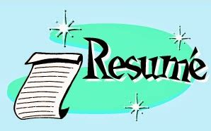 Sample resume for it professional freshers