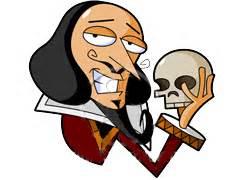 Hamlet Critical Essays - eNotescom